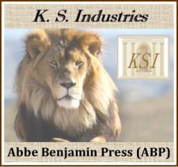 APB Logo-1